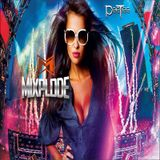 Best Of EDM Party Club Dance Music Mix 2017 (Mixplode 140)