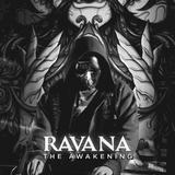 Psymask - Ravana Shanthi Yathra - Live Debut Act @ Ravana : The Awakening 2017
