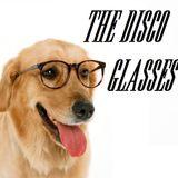 The DiscoGlasses