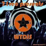 WTDJS - November 2015