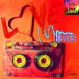 LOVE beats...