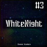 WhiteNight #3