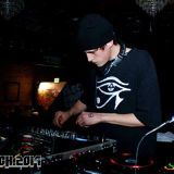 Kryptik:Elementz Exclusive Guest Mix 033: Dillard