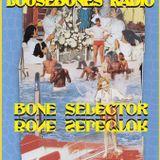 Loose Bones (Alan Vega Tribute) - 18th July 2016