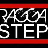 Reggae Revolution 11-20-12