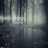 VA - Down Deep (April 2015) CD1