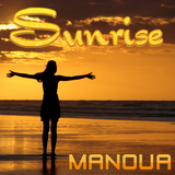Sunrise (BDC 2015 Mix)