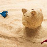 Cost vs. benefit vs. vacation