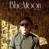 Bluemoon entrevista EDGAR AMOR 16-06-17