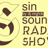DJ Nrg!ck - SinSounds 25 SG Boggdaw