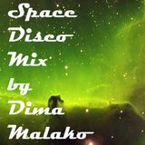 Space Disco Mix