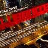 "[LiveMix] My Mixed Archives - 12/10/2011 ""club@ nico25 3rd anniversary"" @ kouenji CAVE(Tokyo)"