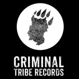 Criminal Tribe Records Exclusive Mixes By Little Orange UA & Interra - Linda B Breakbeat Show ALLFM