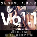 Workout Wednesday Vol.1 - Hiphop v R&B
