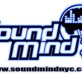 Sound Mind WMC CD 2008 - Full Mix