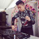 LAN ƠI EM SƯỚNG CHƯA ^_^ DJ TRIỆU MUZIK MIX - (Mua Full Nhạc Hưởng 4h: 0337273111)