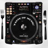 Taste of Music