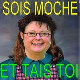 sois_moche_et_tais_toi