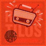 MustBeat show @ Tilos Radio FM90.3 | 05. 05. 2018.