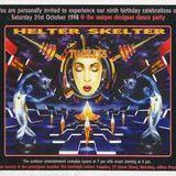 Force & Styles - Helter Skelter Timeless 1998