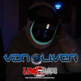 Van Oliver - The UNSIGNED TRACKS Boombox Electro Mix