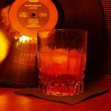 Jazz & Bourbon selection #16
