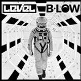To The Beat Show - 06.02.2014 - Dj Level B Low (Live) - HipHopRadio