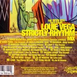 Little Louie Vega - Strictly Rhythm Mix 1994