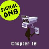 SignalDNB #12