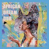 African Dream Dub