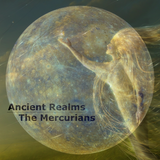 Ancient Realms - The Mercurians (February 2016)