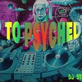 Trip 2 Psychedelic by Dj El  Roy