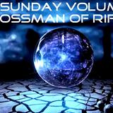 PsySunday Volume 6 - The Next Trip