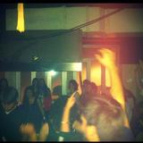 TIPURA 05/12