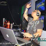EL MIX MAS HUMILDE DEL 2013 BY DJ JJ