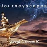 Secret Caravan 3 (#141)