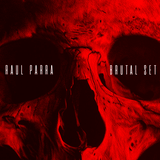 Raul Parra - Brutal Set - March 2019