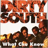 BlackFriday #22 (Dirty South)
