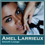 LOUNGE - Amel Larrieux Smooth Lounge