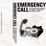 """Buzz (Boss Hi-Fi) """"Emergency Call"""" 2005 Vinyl Mix"""