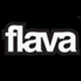 Flava FM 87.6 Swat Team 2000