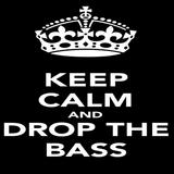 DJ Giu Fazio - Drop The Bass (2012)