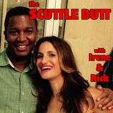 The Scuttlebutt #1503:  Actress, writer, SNL alum Rachel Dratch