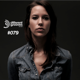 Different Grooves On Air #079 - Mirella Kroes
