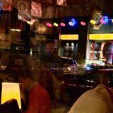 Dom Servini at Kasheme 19/10/19