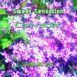 Sweet Sensation 2K18 Spring Mix