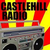 CASTLEHILL RADIO WMC 2019 RETRO