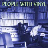 People With Vinyl #12 - Ness Radio