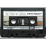 3tone.project - The Story of Groove