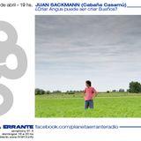 214-PE-2017-04-23-Juan Sackmann-Criar sueños